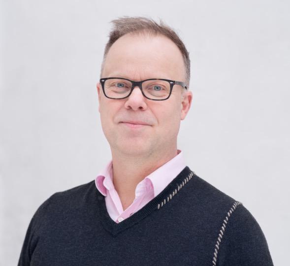Fredrik Naversten