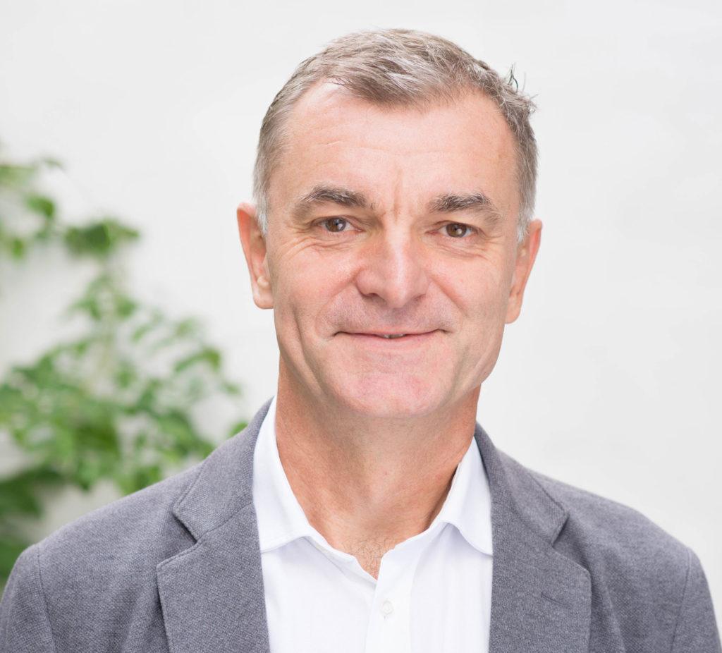 Jan Raaschou
