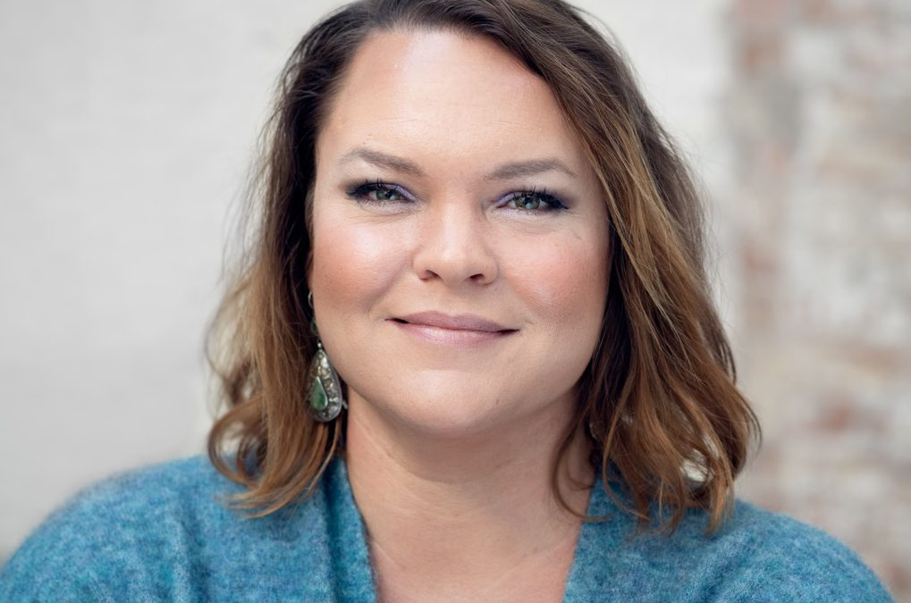 Emma Fredriksson