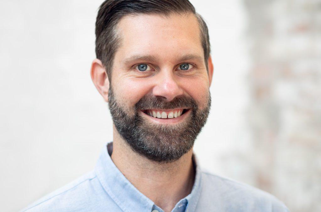 Hjalmar Bardh Olsson